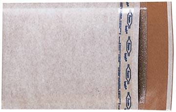 Jiffy verzendenveloppen met schuimvulling ft 152 x 229 mm, pak van 20 stuks