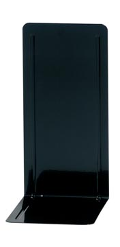 Maul boekensteun ft 12 x 24 x 14 cm, zwart