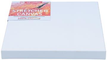 Talens Art Creation bespannen spieraam katoen 3D ft 30 x 30 cm
