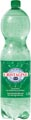 Cristaline bruiswater, fles van 1,5 liter, pak van 6 stuks